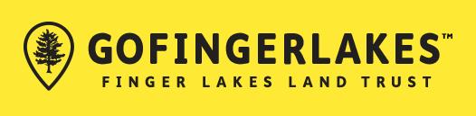 Go Finger Lakes logo
